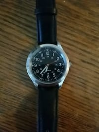 Brand new watch  Mississauga, L5M 2A9