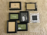 Picture Frames  Arlington, 22202