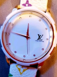 LV watch  Pasadena, 21122
