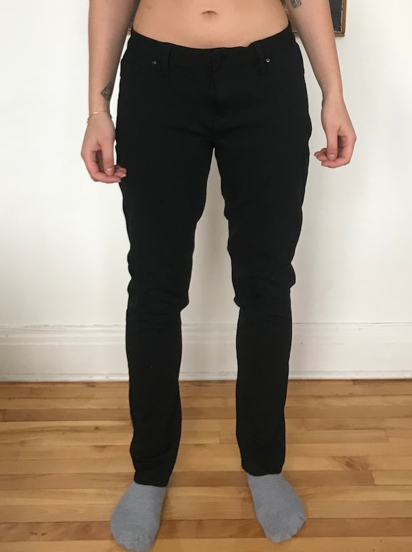 Calvin Klein dress pants Size 10