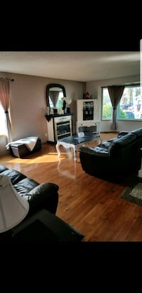 House for sale,  GREAT PRICE,  UPGRADES, NW  Edmonton, T5Y 2S9