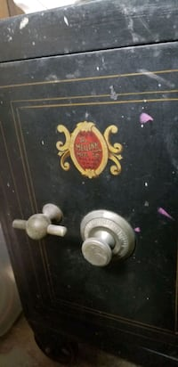 Meilink Safe Antique  Bethesda, 20814
