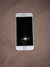 rogers iPhone 6s 128gb Burnaby, V5A 4C1