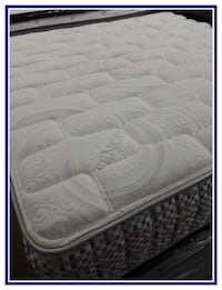 Firm Mattress Sale Save Up To 50% Off Apopka