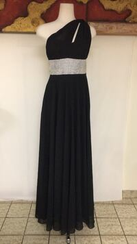 Cocktail - Bridal - Prom Dress Toronto, M3N 1Z5