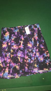 skirt Summerville, 29485