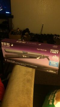 Hair straightener  Dinuba, 93618
