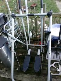 Exerciser 25.00 or best offer Hagerstown