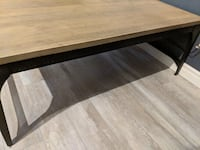 Amisco Coffee Table Toronto