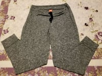 Joe Fresh Comfy Pants St. Catharines