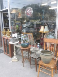 Antiques for sale Montreal, H8R 1E2