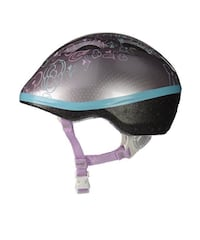 Bell Infant Baby Buds Sprout Helmet Smyrna, 37167