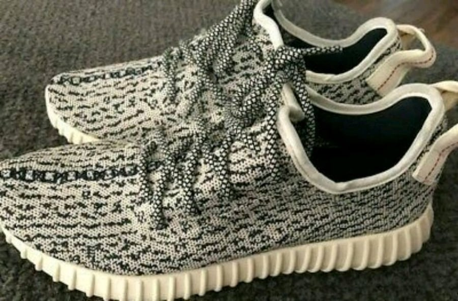 Yeezy boost turtle doves 9s  afdf0e50-c977-42f6-861d-63942352ed94