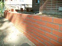 masonry work of all types Taylor