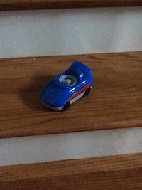Little People car with action sounds Knoxville, 37922
