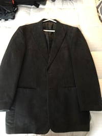 Men's dress coat/blazer Ottawa, K2R 6G1