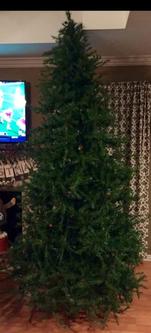 9ft Christmas Tree.9ft Hobby Lobby Christmas Tree