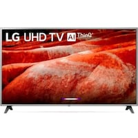 NEW 70-Inch LG LED 4K HDR Smart UHD TV w/Warranty! FINANCING AVAILABLE! NO MONEY DOWN NEEDED! Detroit