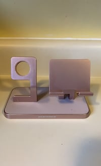 Apple Watch/iPhone Charging Stand North Attleboro, 02760