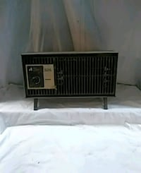 Arvin electric heater 1320 Watts automatic Indianapolis, 46222