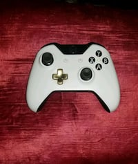 Xbox one wireless controller  Charlottesville