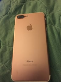 Iphone 7 plus (any carrier) Greensboro, 27455