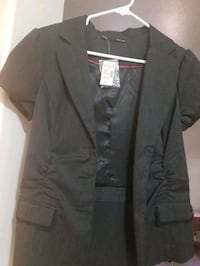 Maurices blazer Great Falls, 59405