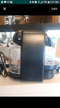 black and gray home appliance Beverly Hills, 90211