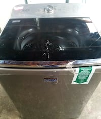 WASHER (( BRAND NEW, SCRATCH AND DENT Baton Rouge, 70816