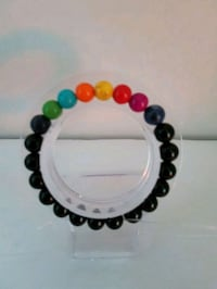 NEW stone bracelets SERIOUS INQUIRIES ONLY  Cambridge, N1R 3P8