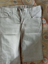 Gents shorts Mumbai, 400028