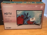 "Samsung 32"" Class LED M4500 Series!! Spring Valley, 91977"