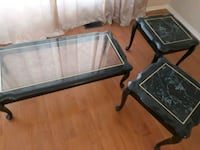 Living room furniture OBO Toronto, M9M 2A6
