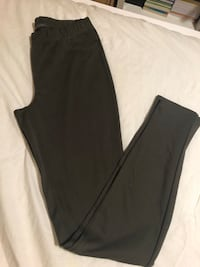 Suzie Shier tights Toronto, M3K 1E4