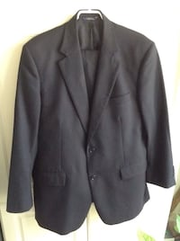 USA made Brooks Brothers suit.size:42R Toronto, M1S