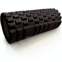 Foam Roller - Medium Density Deep Tissue Massager for Muscle Massage  Washington