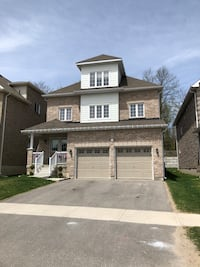 House for rent Innisfil, L9S 0G3