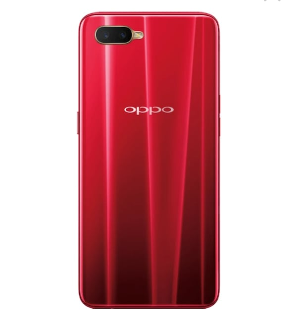 Oppo Rx 17 Neo  721967c5-30b7-414f-a17d-be1a97d80316
