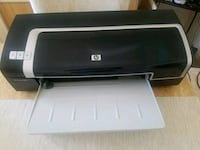 HP Deskjet 9800 Williamsburg, 23188