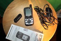 SkyCaddie-SG5-Golf-GPS-Rangefinder-With-Charger-and-Manual  SkyCaddie-SG5-Golf-GPS-Rangefinder-With-Charger-and-Manual  SkyCaddie-SG5-Golf-GPS-Rangefinder-With-Charger-and-Manual Have one to sell? Sell now SkyCaddie SG5 Golf GPS Rangefinder With Charger  Temple Terrace