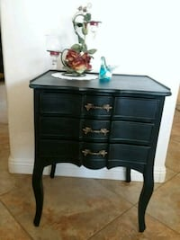 End table Phelan, 92371