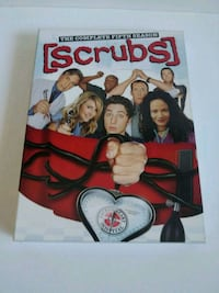 Scrubs  Kennewick, 99336