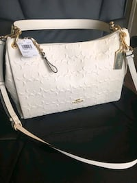 Coach, New with tag Las Vegas, 89149
