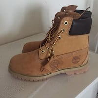 Timberland boots Fyllingsdalen, 5143