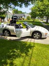 Want a convertible? $2,500 Cherry Hill, 08034