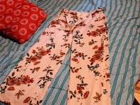 Cute palooza pants brand new from winners and never worn