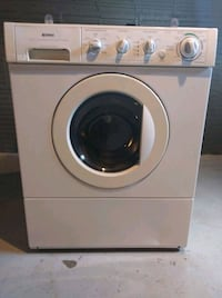 stackable washer dryer combo Youngstown