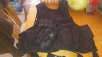 tactical vest brand new Lakewood, 90715