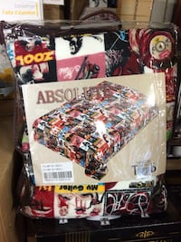 absolut Aren pack Malmö, 214 45