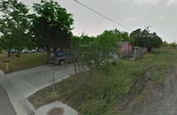 Lot/Land - Residential For Sale San Benito
